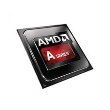 AMD A series A6-7480 procesador 3,5 GHz 1 MB L2