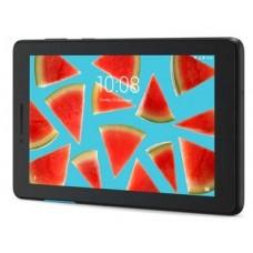 Lenovo E7 tablet Mediatek MT8167A 8 GB Negro