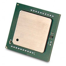Hewlett Packard Enterprise Xeon Silver 4110 procesador 2,1 GHz 11 MB L3