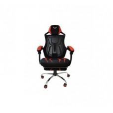 Naceb Technology NA-0928 silla para videojuegos Silla para videojuegos universal Asiento acolchado
