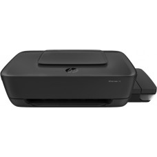 HP Ink Tank 115 impresora de inyección de tinta Color 4800 x 1200 DPI A4