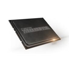 AMD Ryzen Threadripper 2990WX procesador 3 GHz Caja 64 MB L3
