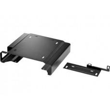 HP Funda VESA de protección/doble para Desktop Mini v2