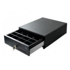 EC Line EC-CD-5100-II Manual & automatic cash drawer