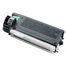 CARTUCHO DE TONER Y REVELADOR SHARP COMPATIBLE CON MODELOS  AL2030, AL2040CS  AND  AL2050CS (RENDIEMIENTO 6,000 IMP)
