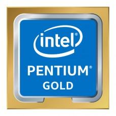 Intel Pentium Gold G5400 procesador 3,7 GHz Caja 4 MB