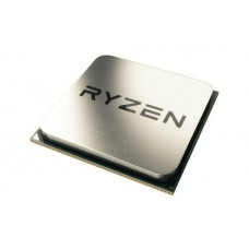 AMD Ryzen 5 1400 procesador 3,2 GHz Caja 8 MB L3