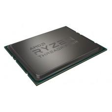 AMD Ryzen Threadripper 1920X procesador 3,5 GHz Caja 32 MB L3
