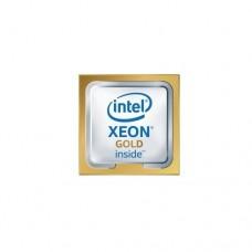 DELL Intel Xeon Gold 5118 procesador 2,3 GHz 16,5 MB L3