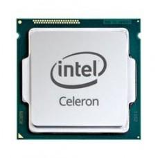 Intel Celeron G3930 procesador 2,9 GHz Caja 2 MB Smart Cache