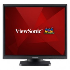 Viewsonic TD1711 monitor pantalla táctil 43,2 cm (17