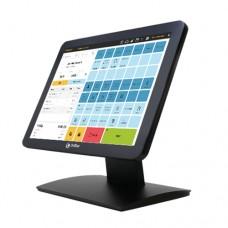3nStar TRM006 monitor pantalla táctil 38,1 cm (15