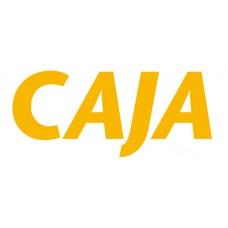 Aspel CAJA1APD software contable