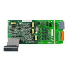 Panasonic KX-TE82461X accesorio intercomunicador
