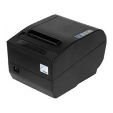 EC Line EC-PM-80320-ETH impresora de recibos Térmica directa Impresora portátil 203 x 203 DPI