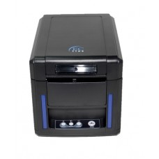 EC Line PM-80340 Térmica directa Impresora portátil 203 x 203 DPI