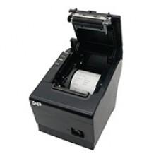 Ghia PR-2034 Térmica directa POS printer 203 x 203 DPI