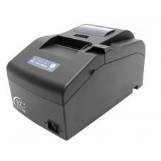 EC Line EC-PM-530-ETH impresora de recibos Matriz de punto 160 x 144 DPI