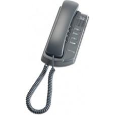 Teléfono IP CISCO - 1 líneas, Si