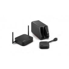 Benq InstaShow WDC10 sistema de presentación inalámbrico Escritorio HDMI