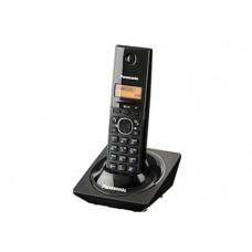 TELEFONO PANASONIC KX-TG1711 INALAMBRICO DIGITAL DECT 6.0 CON IDENTIFICADOR DE LLAMADAS