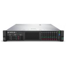Hewlett Packard Enterprise ProLiant DL560 Gen10 servidor 2,1 GHz Intel® Xeon® 6130 Bastidor (2U) 1600 W