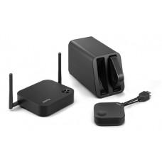 Benq InstaShow WDC10 sistema de presentación inalámbrico HDMI