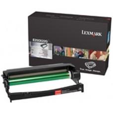 Fotoconductor LEXMARK - Negro, 30000 páginas, Fotoconductor, Lexmark