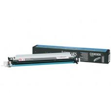 Fotorevelador LEXMARK C53030X - Negro, 2000 páginas, Fotorevelador, Laser