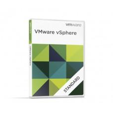 VMWARE VSPHERE 6 STANDARD FOR 1 PROCESSOR VPN: VS6-STD-C