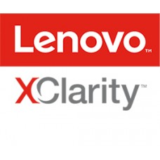 Lenovo XClarity
