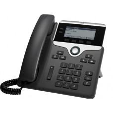 CISCO UC PHONE 7811 .