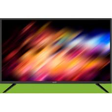 Ghia G32DHDS8-BF TV 80 cm (31.5