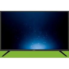Ghia G32DHDX8-BF TV 80 cm (31.5