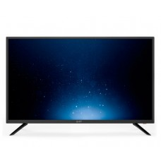 Ghia G32DHDX8-C TV 80 cm (31.5
