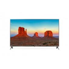 LG 75UK6570PUA TV 190,5 cm (75