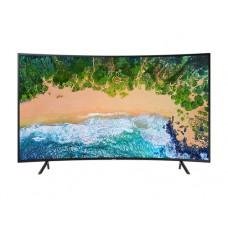 Samsung UN55NU7300FXZX TV 139,7 cm (55