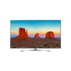 LG 65UK6550PUB TV 165,1 cm (65