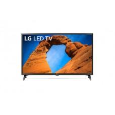 LG 32LK540BPUA TV 81,3 cm (32