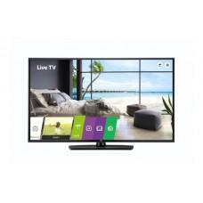 LG UU670H 139,7 cm (55