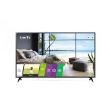 LG 65UU670H TV 165,1 cm (65