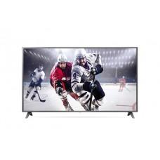 LG 86UU340C pantalla de señalización 2,18 m (86