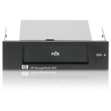 Hewlett Packard Enterprise StorageWorks RDX1000 unidad de cinta Interno RDX 1000 GB