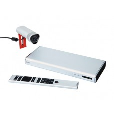 KIT DE VIDEOCONFERENCIA POLYCOM REALPRESENCE GROUP 310- 720, INCLUYE CODEC HD, CAMARA EAGLEEYE IV-4X