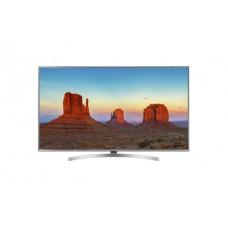 LG 70UK6550PUA TV 177,8 cm (70