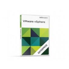 PRODUCTION SUPPORT/SUBSCRIPTION FOR VMWARE VSPHERE 5 ENTERPRISE .