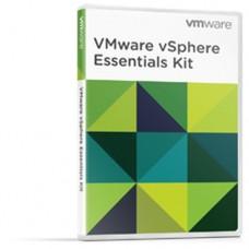 VMware vSphere 5 Essentials Kit