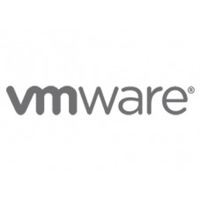 VMware Platinum SnS for vCenter Server 5 Standard, 3Y