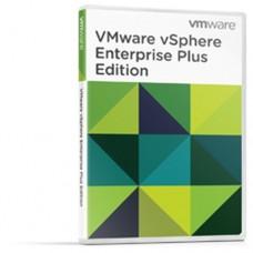 VMware vSphere 5 Enterprise Plus