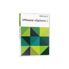 VMware vSphere 5 f/ Enterprise - VPP, L3 (1000-1749) 1 licencia(s)